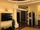 Продажа квартир в Волгограде
