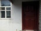 Фото в Недвижимость Аренда жилья Полдома 60м2 с отдельным входом и отд. счетчиками в Волгограде 7000