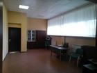 Изображение в Недвижимость Аренда нежилых помещений Нежилое помещение под офис в самом центре в Волгограде 33000