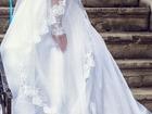Скачать изображение Свадебные платья Продам свадебное платье 36590902 в Волгограде