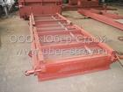 Смотреть фото Строительные материалы Металлоформы лестничных ступеней 36594872 в Волгограде