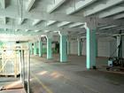Свежее фотографию Аренда нежилых помещений Складские и офисные помещения от 50 м2 до 6000 м2 36800562 в Волгограде