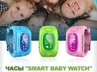 Скачать бесплатно фотографию  Детские часы Smart Baby Watch Q-50 36818419 в Волгограде