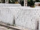 Изображение в Строительство и ремонт Строительные материалы Кирпич списанный под брак 50%бой 50%новые в Волгограде 2000