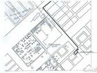 Смотреть фотографию Земельные участки Продаю Земельный участок для ИЖС 37199183 в Волгограде
