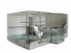 Фотография в   Предлагаем фермерские клетки для разведения в Волгограде 6200