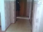Свежее изображение  Продам комнату 37301928 в Волгограде