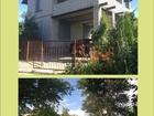 Смотреть изображение Загородные дома Продается прекрасная дача в СНТ Малинка на Варваровском водохранилище 37336286 в Волгограде