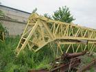 Просмотреть фотографию Вездеходы Стреловое оборудование крана монтажного специального МКТ – 6/45 37378649 в Волгограде