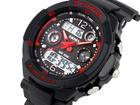 Фото в   Спортивные часы S-SHOCK. Наручные часы S-Shock в Волгограде 1500