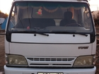 Свежее foto Фургон FAW 3802-00 37596213 в Волгограде