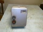 Новое фотографию Электрика (оборудование) пускатель магнитный 37698695 в Волгограде