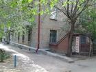 Изображение в Недвижимость Коммерческая недвижимость Продается помещение свободного назначения в Волгограде 4800000