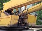 Скачать бесплатно фотографию Автокран Крановая установка КС 3575, 37773609 в Волгограде