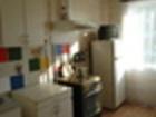 Изображение в   Сдам 2-х комнатную квартиру в ТЗР (ул. Ак. в Волгограде 13500