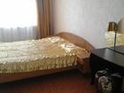 Фото в Недвижимость Аренда жилья СДАЁТСЯ  новая 2-х ком. квартира 5/9 (дом в Волгограде 12000