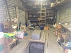 Изображение в   Продам кирпичный гараж в ГСК ВОСХОД в Дзержинском в Волгограде 195000