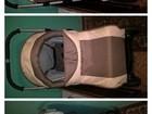 Увидеть foto  Продам детскую коляску 38291439 в Волгограде