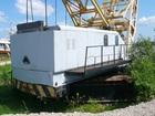 Скачать фото  Запчасти и комплектующие к крану гусеничному КГ-100, 1 38403632 в Волгограде