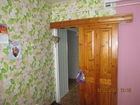 Фотография в   Продаю квартиру улучшенной планировки на в Волгограде 2200000