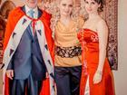 Смотреть изображение Организация праздников Диджей и ведущая(тамада) на свадьбу, юбилей, корпоратив, выпускной 38520215 в Волгограде