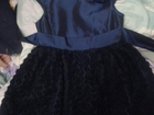 Скачать foto Детская одежда Комплект платье+ туфли для девочки размер 98-104 38526366 в Волгограде