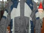 Скачать фотографию Детская одежда Демисезонная куртка для мальчика 38526377 в Волгограде