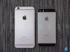 Свежее изображение  Предлагаем вашему вниманию ряд моделей iPhone! 38536098 в Волгограде