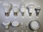 Фотография в Электрика Электрика (оборудование) Лампы светодиодные- экономия в 9 раз! ! ! в Волгограде 69