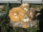 Увидеть фото  Гидротрансформатор бульдозера KOMATSU D-355A 38641081 в Волгограде