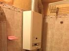 Изображение в Недвижимость Продажа квартир Продается 2х комнатная квартира, Документы в Волгограде 2450000