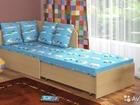 Увидеть фото  Детские мини диванчики 38868634 в Волгограде