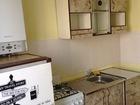 Скачать бесплатно foto Аренда жилья Сдается однокомнатная квартира 39690719 в Волгограде