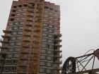 Скачать foto  Кран башенный передвижной КБ-408, 21-02 39840564 в Волгограде