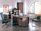 Просмотреть foto  Mebela-офисная мебель от производителя 40068330 в Волгограде