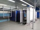 Новое фото  Оборудование для порошковой покраски 40157279 в Волгограде