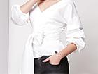 Уникальное фото Женская одежда Soda белорусская модная женская одежда, Оптом в Россию, Беларусь, СНГ, Казахстан, дальнее зарубежье, 40463780 в Волгограде