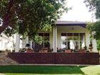 Продажа Загородного Дома класса «Люкс» в г. Волг