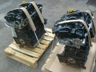 Свежее foto Автострахование  Контрактные двигатели на Европейские,Японские авто 46720529 в Волгограде