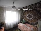 Волгоград г, Краснооктябрьский, улица Маршала Еременко 66, 3