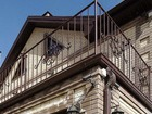 Скачать фото  Сварочные работы любой сложности 51899217 в Волгограде