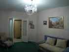 Скачать фото  Сдается 2-х комнатная квартира 52127423 в Волгограде
