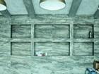Скачать бесплатно изображение  Ремонт под ключ коттеджей, квартир и офисов в Волгограде, 54684972 в Волгограде