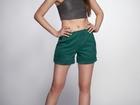 Просмотреть foto Женская одежда Шорты из эко замши ARTFUR 64988989 в Волгограде