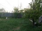 Скачать изображение Дома Продам дачу СНО Мичуринец-7, дом 41м2, 7,5 соток, пос, ГЭС 66361348 в Волгограде