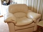 Увидеть фотографию  Кресло-качалка mobel&zeit в современном стиле 66446899 в Волгограде