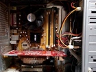 Новое foto Компьютеры и серверы Компьютер для работы и дома, 66636333 в Волгограде