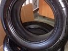 Скачать фотографию Шины Продам всесезонные шины в отличном состоянии 67857605 в Волгограде