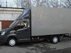 Просмотреть фотографию  Грузовое такси грузчики цены ниже чем у диспедчера, 68117695 в Волгограде