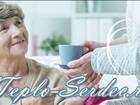 Свежее фото  Тепло Сердец - сеть пансионатов для пожилых людей 68182020 в Москве